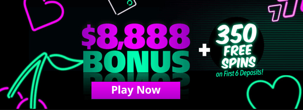 Play with Free Bonuses