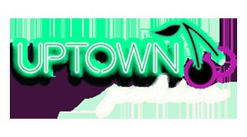 uptown pokies online casino